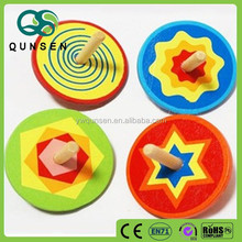 mini new products spinning top toy Promotion