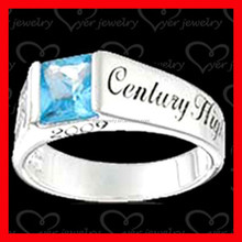 class ring manufacturers BYER