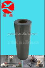 High quality metalized PET coated PE film manufacturer provide free sample