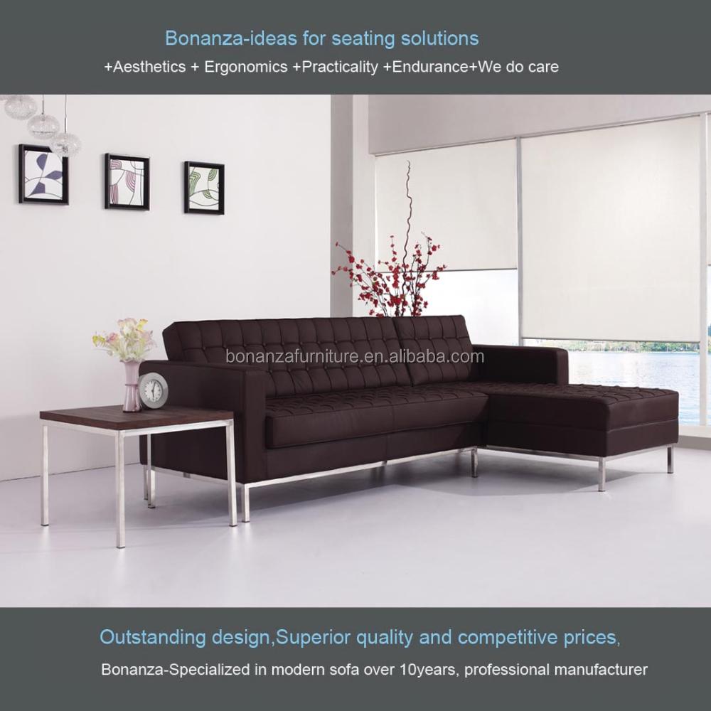 Cheers Sofa Furniture Buy Cheers Sofa Furniture Product On Alibaba