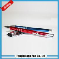 Wholesale alibaba stationery most expensive pens