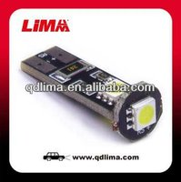 best w5w t10 canbus led