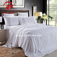 necessity for a tight sleep 100% mulberry silk quilt