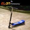 36V 250W Folding Mini electric scooter(E-SK07)