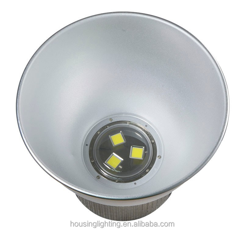 China 150w Led High Bay Light With 60 Degree 120 Degree