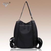 top selling products in alibaba pen bag Various color