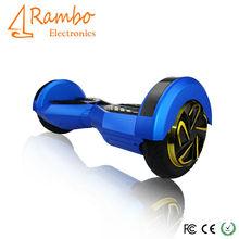 Batería 36 v 14ah mini chopper bicicletas venta barato eléctrico scooter de 2 ruedas