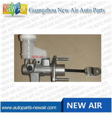 MR374499 Clutch Master Cylinder Assembly For Mitsubishi Pajero IO H66 H76 H77