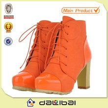 De tacón alto sexy baratos invierno las mujeres botas de venta al por mayor, fotos de botas para las mujeres