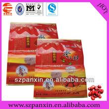 Ecofriendly OEM food packaging bag