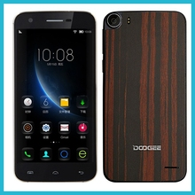 Original Doogee F3 Pro Cell phone MTK6753 Quad Core Android5.1 5Inch IPS 1920X1080 13MP GPS Mobile Phone