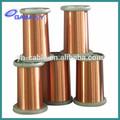 Principais- a qualidade de borda de alumínio swg motor elétrico fio