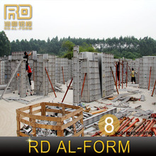 RD high Attractive high strength great Building material s