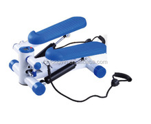 Mini Stepper / Stepper GS certification fitness sports fitness stepper