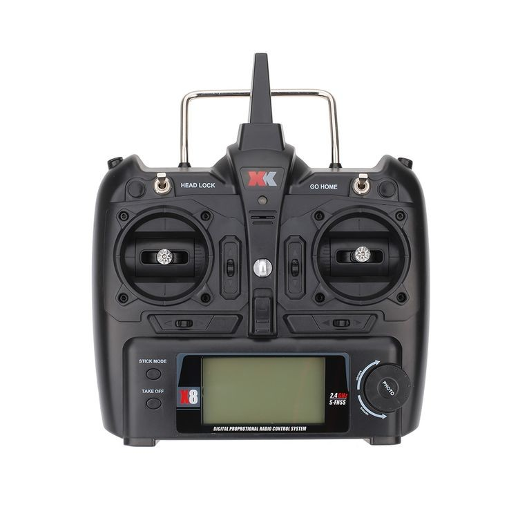 312380- 2.4GHz RC Quadcopter RTF Drone without Camera and Gimbal-2_10.jpg