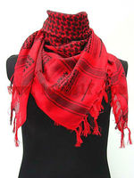 multifunctional camouflage scarf fashion scarf