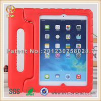 Best Eva Handle Stand Case For iPad Air,Stand Case For iPad Air