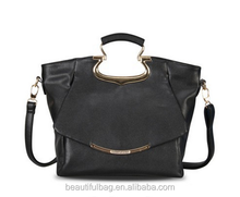 2015 Women handbag designer handbags fashion shoulder bags guangzhou handbags