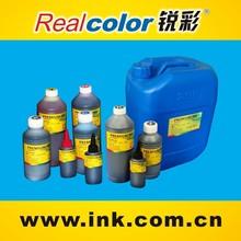 Bulk Pigment Tinta for Cano Cartridge