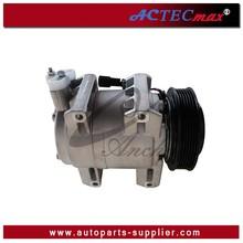 Universal DKS17D 12v 130mm A/C compressor 926002216R