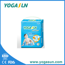 baby fine diapers disposable baby diaper best selling products in Malaysia
