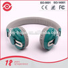 hot selling best bluetooth wireless headphone for tv