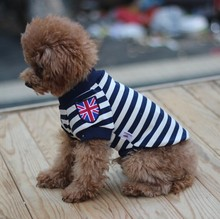 Dog T Shirts Pet Dog Clothing Do Apparel T shirt for dog