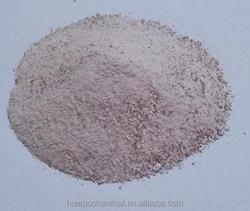 Calcium Sulfate food grade/ Gypsum/ Caso4