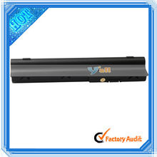 12 Cell 7800mAh Laptop Li-ion Battery For HP Pavilion DV7 (N01396)