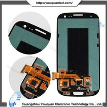 For samsung galaxy s3 i9300 lcd screen display