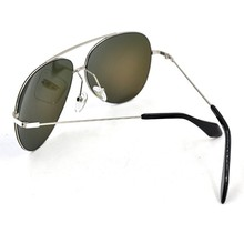 Free Shipping Cycling Riding Bicycle Sports Sun Glasses with Replacement Lens