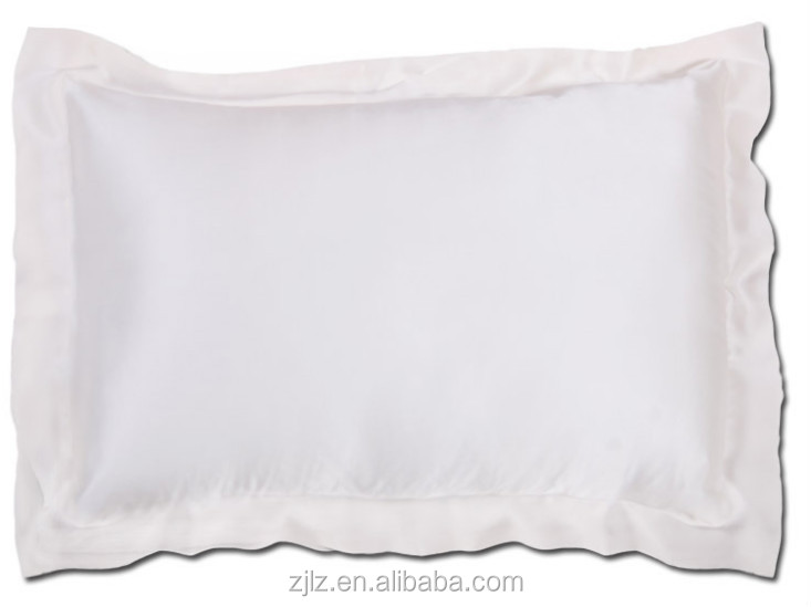 silk pillowcase 4.jpg