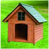 insulated dog house kits,insulated dog houses for large dogs,large insulated dog houses