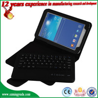 New design Products China Supplier 7 Inch Tablet Case For Samsung Galaxy Tab 3 7inch T110