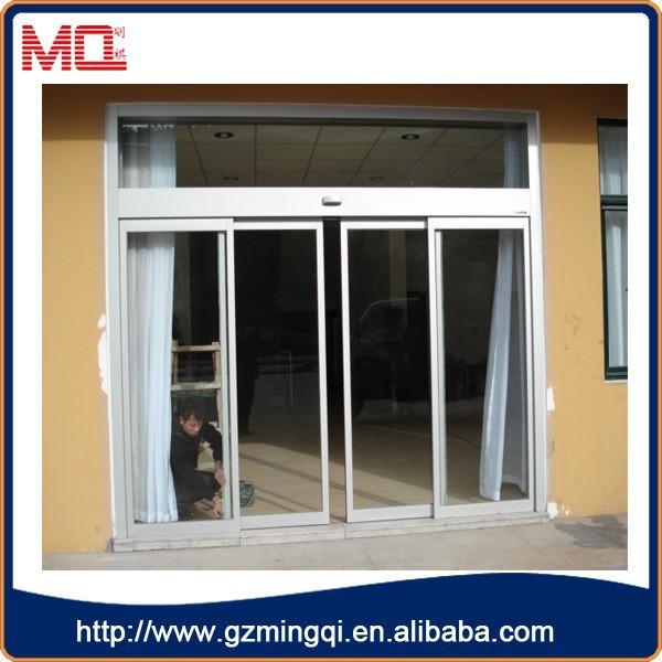 High Quality Modern Front Doors Pvc Sliding Door For Living Room Buy Modern