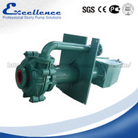 Hot Sale Top Quality Best Price Vertical Water Pump Centrifugal Pumps Price