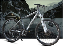 Professional china light weight aluminum alloy mountain bicycle 27 speed
