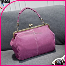 new arrival wholesale cheap tote handbags purses