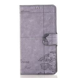 Bottom price Best-Selling flip cover leather tablet case