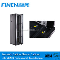 best OEM metal network cabinet distribution with high quality