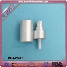 Beautiful!!! Special style!!! widely use,K-P03C plastic lotion dispenser pump, liquid soap dispenser perfume pump pen