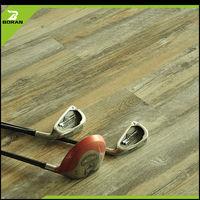 Promotional top quality pvc flooring in vietnam