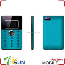 wholesalers china q7 very small mobile phone