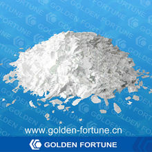 Hardness Increaser(Golden-Chlor) 74% Calcium Chloride CaCl2 for water balance
