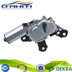 VW PASSAT ESTATE (97-05) wiper motor - REAR WINDSCREEN WIPER MOTOR 8L0955711B