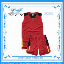 xs-7xl best in red european college new jersey basketball uniform design