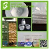 Chinese Manufacturer of Specification Anionic Polyacrylamide Flocculant