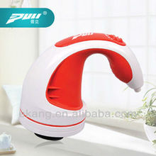Multi-function Relax Tone As Seen On TV