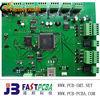 Metal Detector manufacturer printed circuit board in China