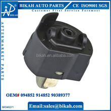 OEM# 094852 914852 90389377 FOR GM OPEL Ignition Switch